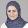 Dr Alaa Ahmed
